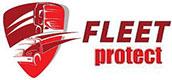 FLEET protect