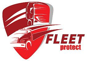 Fleet Protect Logo Small