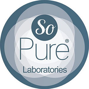 Sopure-LOgo-laboratories-PNG