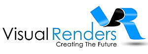 Visual-Renders-Logo-OPTIMISED-LARGE