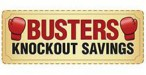 busters
