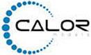 CALOR models