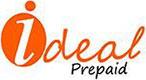 ideal Prepaid