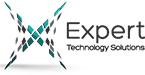 Expert Technologies