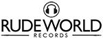 RUDEWORLD-LOGO-NEW