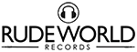 Rudeworld Records