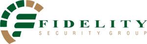 Fidelity-Security-Group-Logo