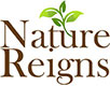 Nature Reigns