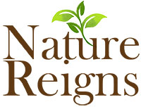 nature-reigns